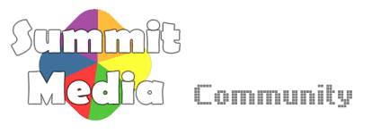 Summit Media Community